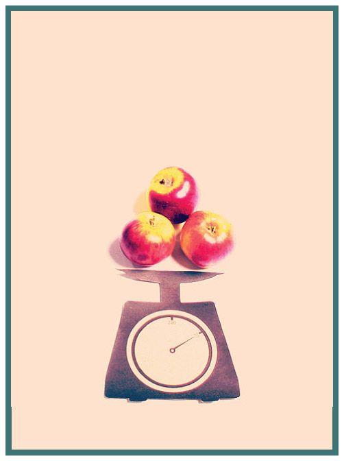 Een appelboom produceert ongeveer  kilo appels per jaar!  http://verwaardigingvanvoedsel.nl/