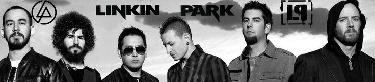 linkin park fan site icons fan pop | LP New Banner SUGGESTIONS!!!!! Linkin Park