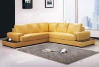 Buy cheap leather sofa and Leather Couches, Leather Settee, Leather Suites from Sofaland at competitive prices. We have good and latest collection of leather sofa and other products according to required. If you want to know more about my services please visit or call us on 01925 629 979