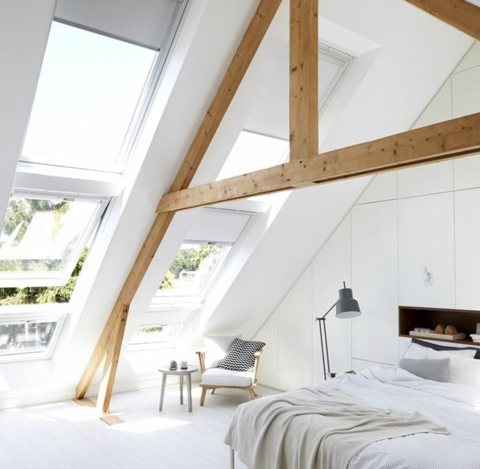 127 best Chambre Maison \ Inspiration images on Pinterest
