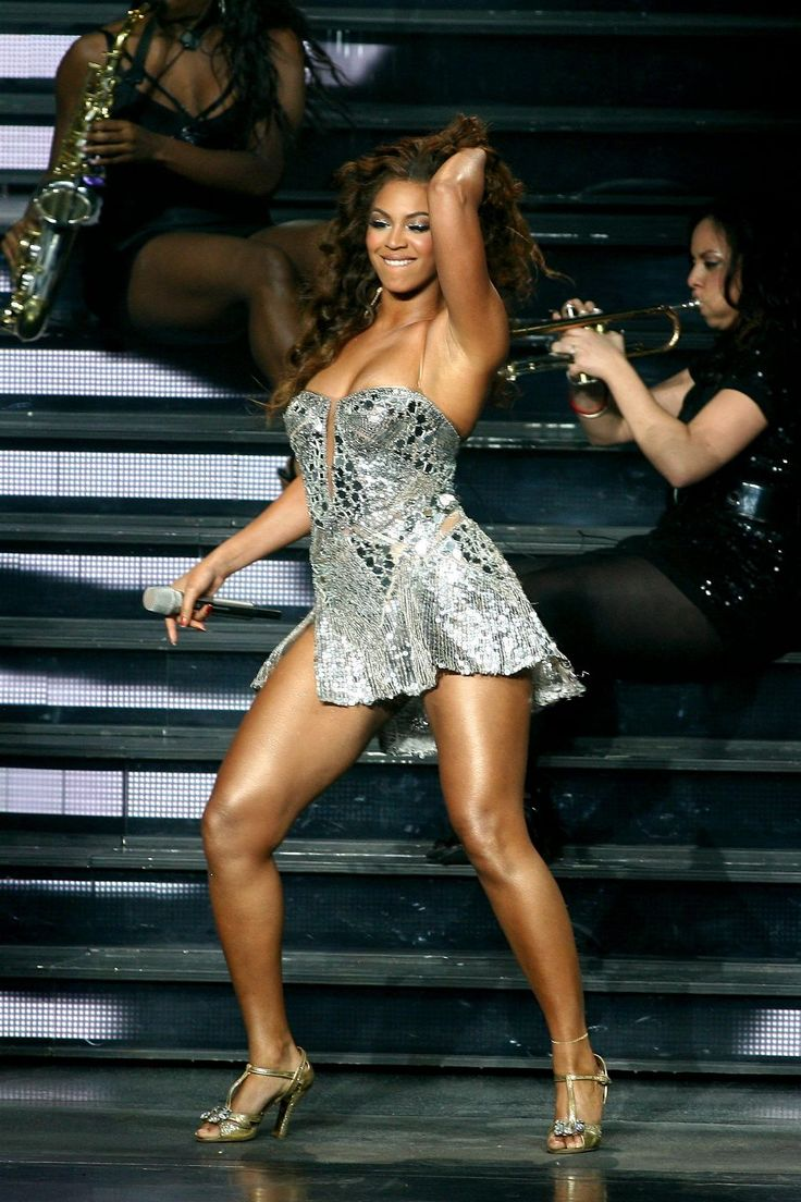 307 best Beyonce images on Pinterest | Beyonce knowles, Beyonce ...