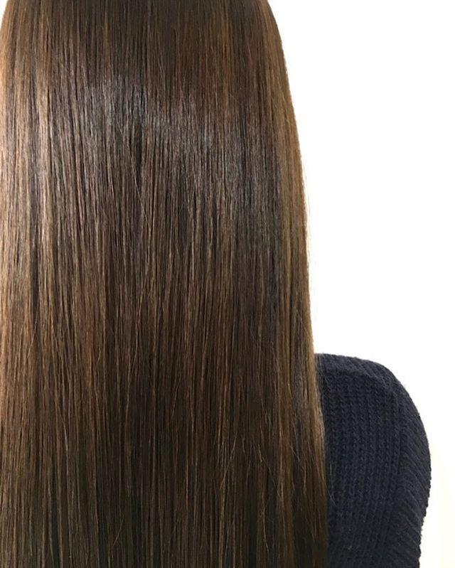 ベージュカラー マットとバイオレットで作るベージュ  オレンジ味消したい方にオススメカラーです @souta.kawahara  #美容室 #creer_for_hair #鹿児島 #鹿児島美容室 #鴨池 #beauty #fashion #hair #hairstyle #haircolor #instahair #throwカラー #ベージュカラー #撮影モデル募集 #サロンモデル募集
