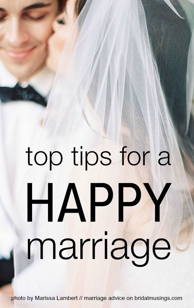 relationship advice for engaged couples photos