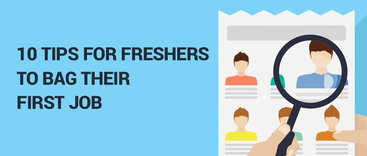 tips-for-freshers-to-bag-first-job.png (1000×427)