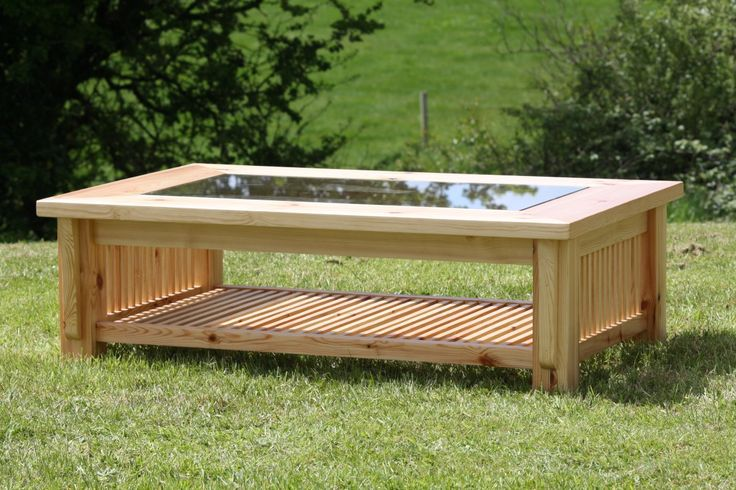... Projects to Try | Pinterest | Woodworking Projects, Woodworking and