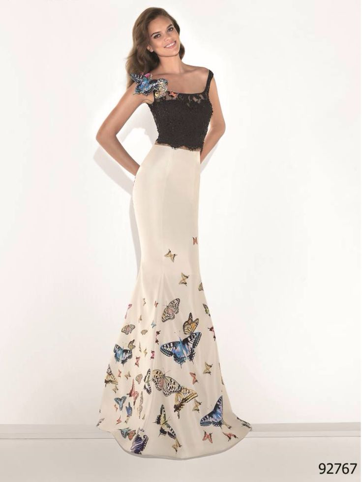 64 besten Sultana Fashion Bilder auf Pinterest | Abendkleid ...