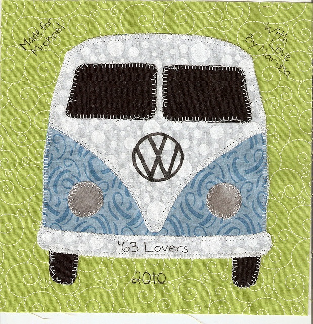 20 best images about Vw bus on