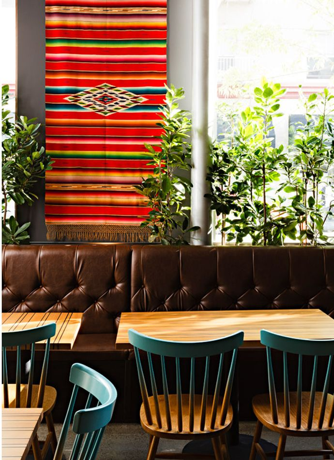 Best 25 Mexican restaurant decor ideas on Pinterest Mexican