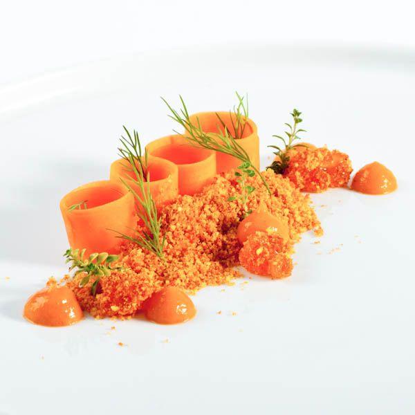 Diesen Monat schreiben wir in meinem Event voll und ganz der Karotte zu. Man gab ihr so mancherlei Namen. So ist sie neben Karotte auch unter der Bezeichnung Mohrrübe, Gelbrübe, Rübli oder Wurzel bekannt. Sie ist hierzulande eine beliebte Gemüsesorte und schafft es sogar ...