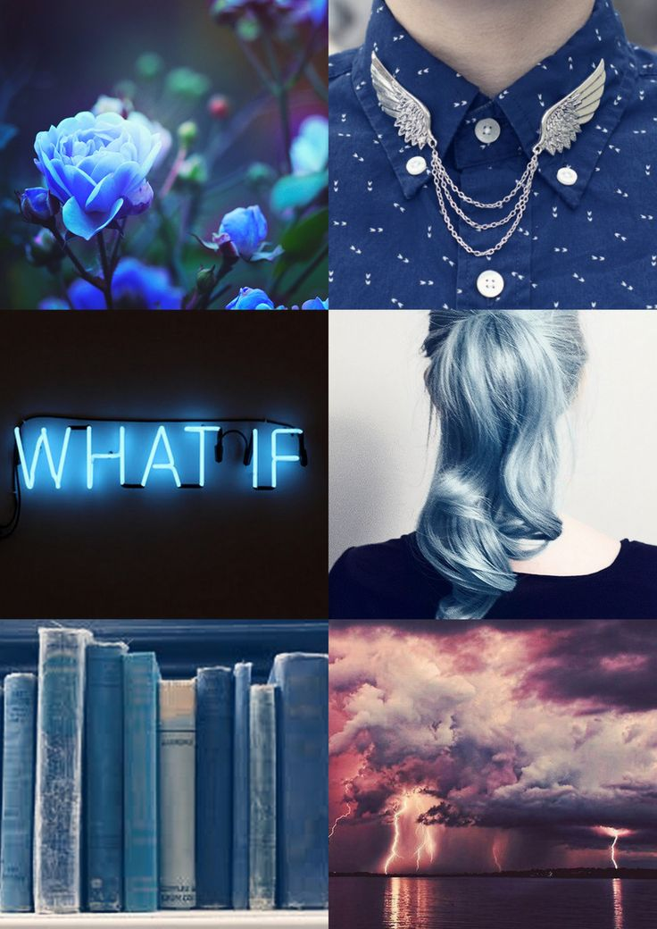 "queerwalker:  hp aesthetics // ravenclaw""or yet in wise old ravenclaw,If you've a ready mind,where those of wit and learning,will always find their kind."""