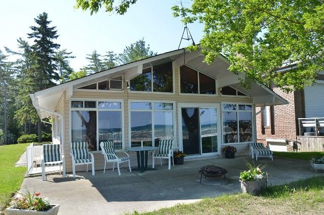 #132 Shore Lane Wasaga Beach, ON MLS#20141090 Link to Listing http://www.remax.ca/on/wasaga-beach-real-estate/na-132-shore-lane-gtrb_20141090-lst