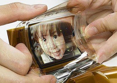 Они будут производить телевизоры с OLED-дисплеями (фото:neweditionnews.com)