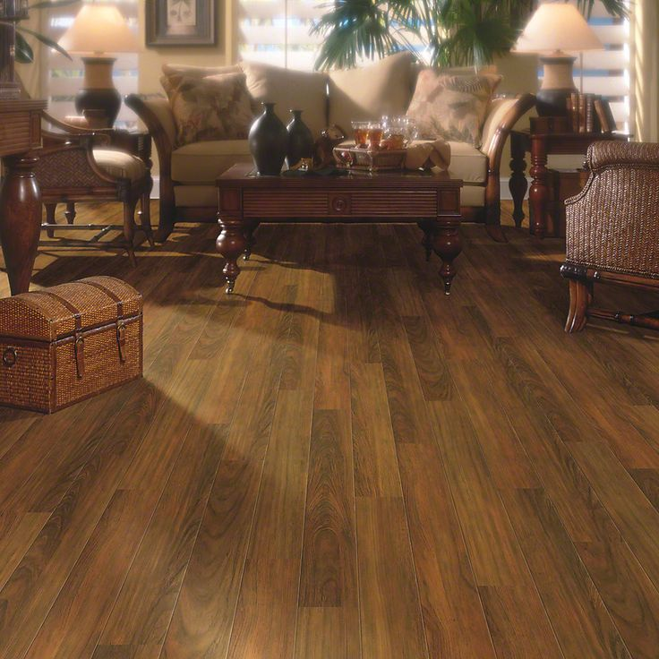 features flooring type laminate wood planks species