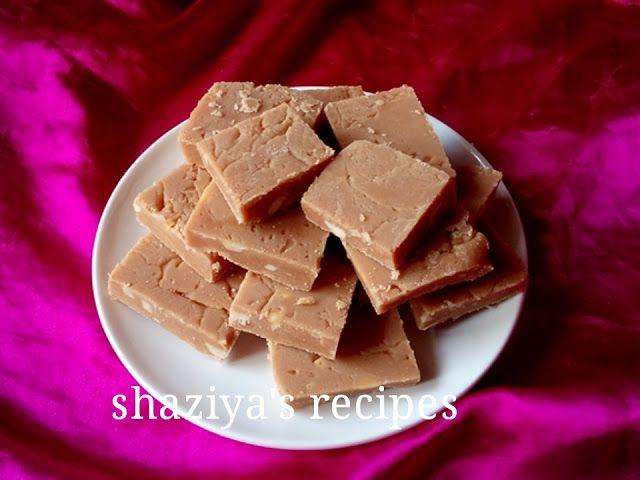 shaziya'srecipes: SRILANKAN MILK TOFFEE RECIPE/HOMEMADE MILK TOFFEE ...