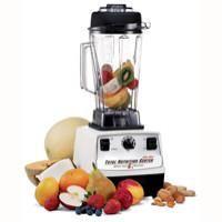 Vitamix 5000 Blender Consumer Reviews