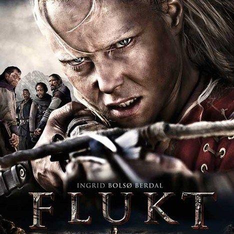 norske filmer - Google-søk