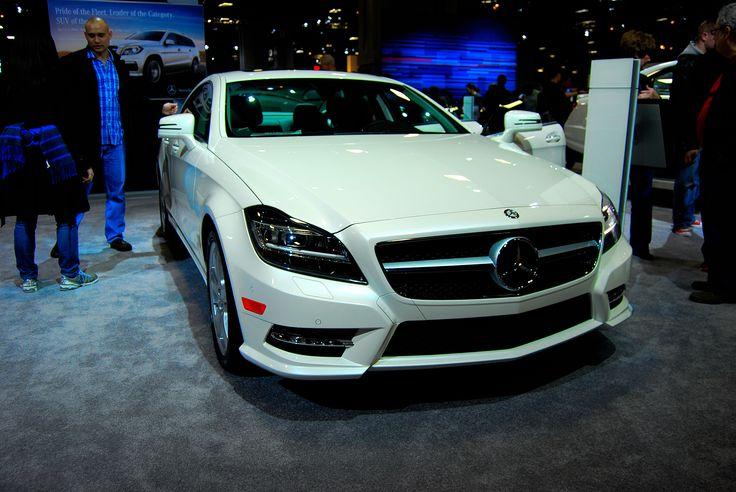 Mercedes CLS 500 4Matic mạng đậm phong cách của một đẳng cấpMercedes  S500http://www.xemercedes.com.vn/mercedes-s-class/s500/ Mercedes S500 4MATIC COUPEhttp://www.xemercedes.com.vn/mercedes-s-class/mercedes-s500-4matic-coupe/ Mercedes S600 MAYBACHhttp://www.xemercedes.com.vn/mercedes-s-class/s600-maybach/ Mercedes  S63 AMGhttp://www.xemercedes.com.vn/mercedes-s-class/s63-amg/