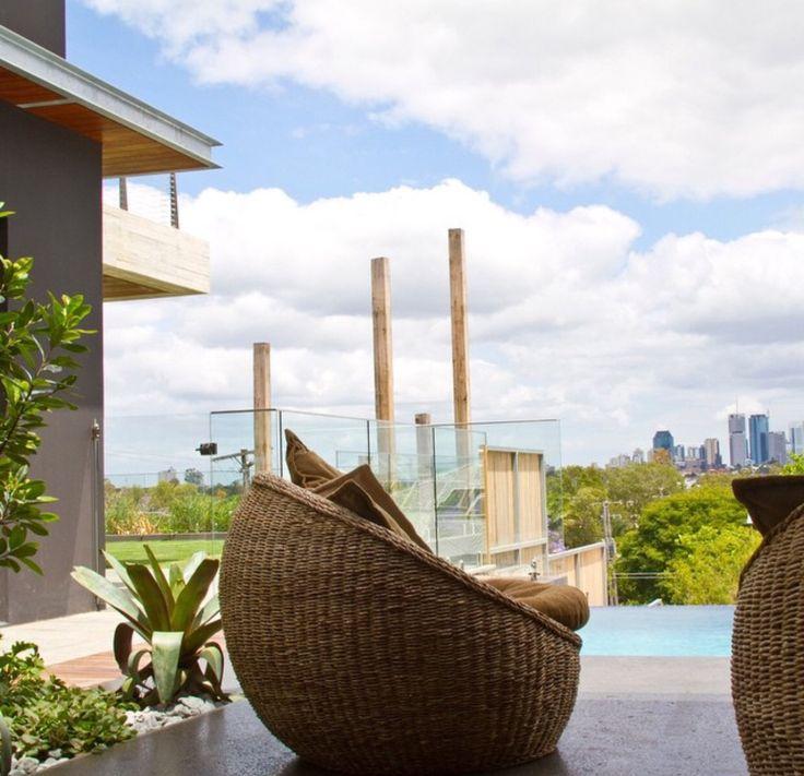 Ryan House Brisbane Australia www.conlongroup.com.au