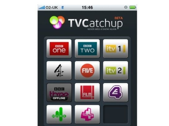 O2 'reserves right' to block TV streaming sites | O2 will consider blocking access to sites that offer streaming television through 3G, like the recently unveiled TVCatchup. Buying advice from the leading technology site