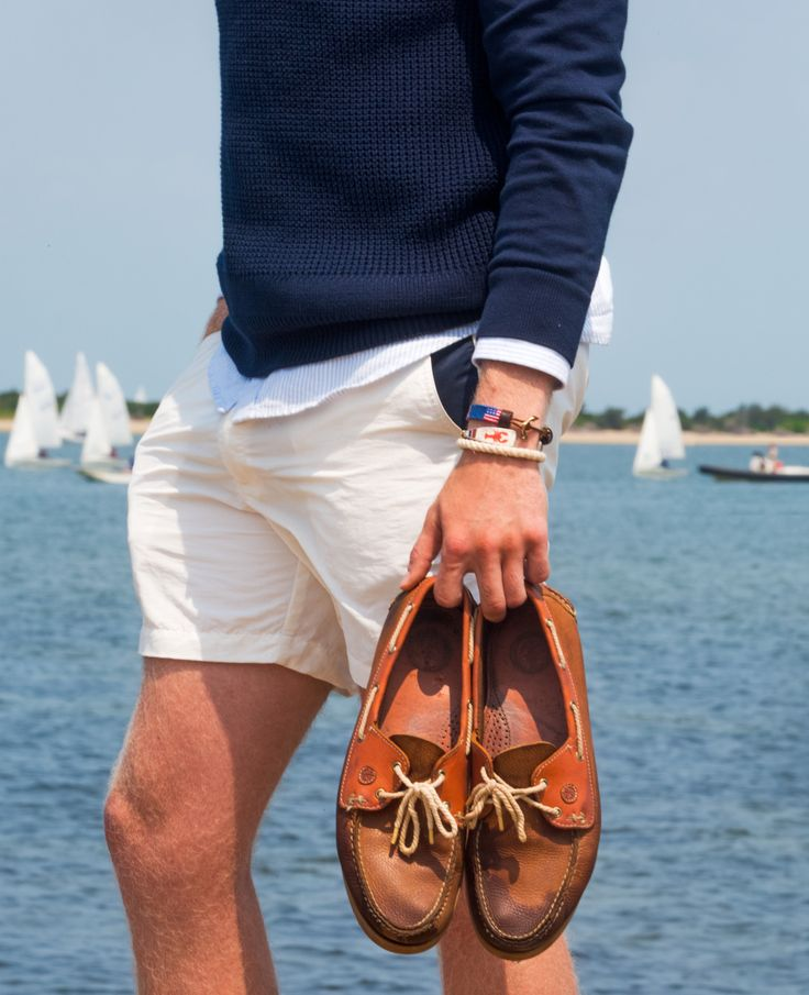 kieljamespatrick:  Find your sole this summer at KJP.com      (via TumbleOn)