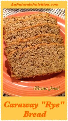 Bread ( low carb ) on Pinterest | Low carb bread, Best low carb bread ...