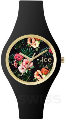 Zobacz wiosnę z każdym zerknięciem na zegarek!