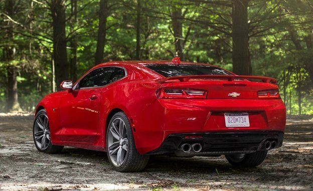 Best 20 Camaro Price Ideas On Pinterest Camaro Ss Price