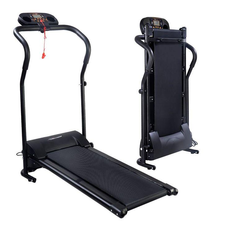 1000+ Ideas About Treadmill Machine On Pinterest