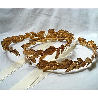 All things wedding: Orthodox Wedding Crowns