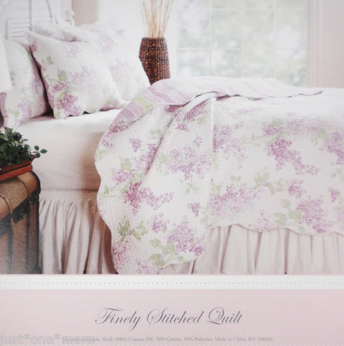 11 best Gracie's Room images on Pinterest | Home decor, Bedroom ... : home goods quilts - Adamdwight.com