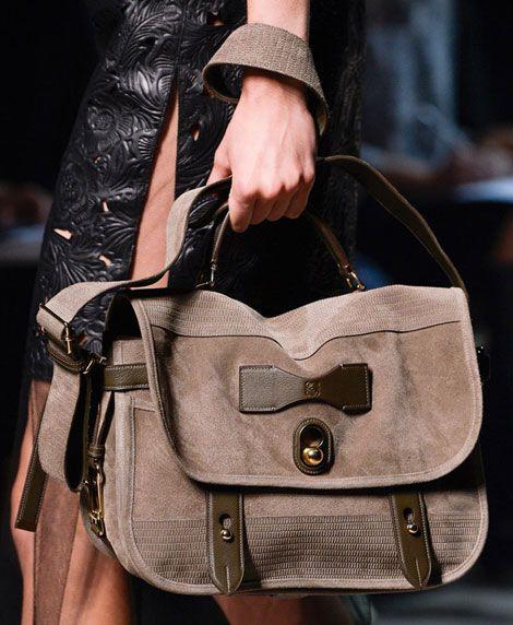 bayan çanta http://www.markaix.com/