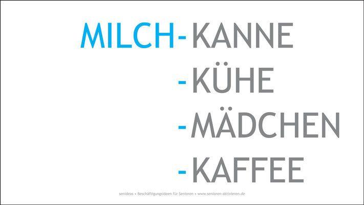 Wortspiele In Der Werbung Annika Lamer 10 5