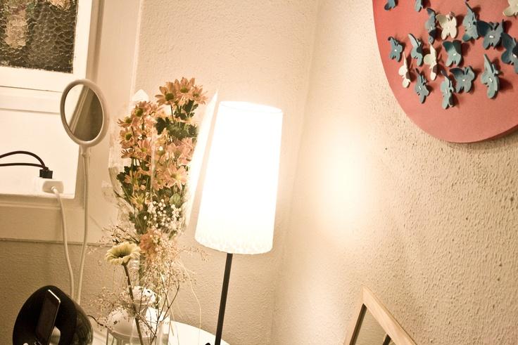 Peka's World Showroom & Studio, A Coruña (Spain)