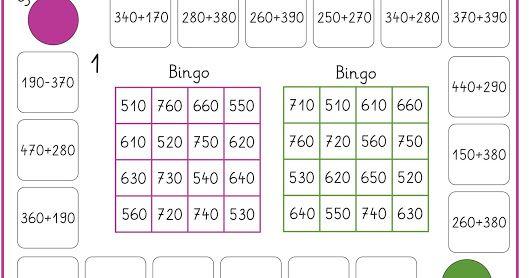 Bingo ZR 1000 (12)