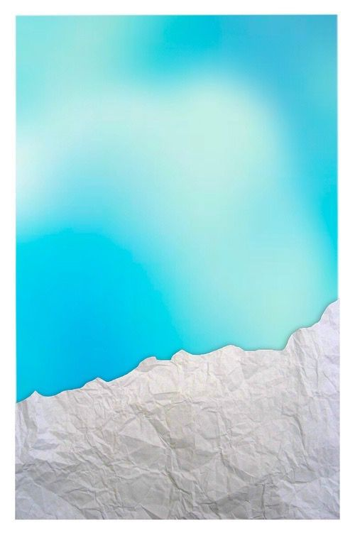 Cute Iphone Wallpaper Ideas Resources Wattpad Covers Pinterest Wattpad