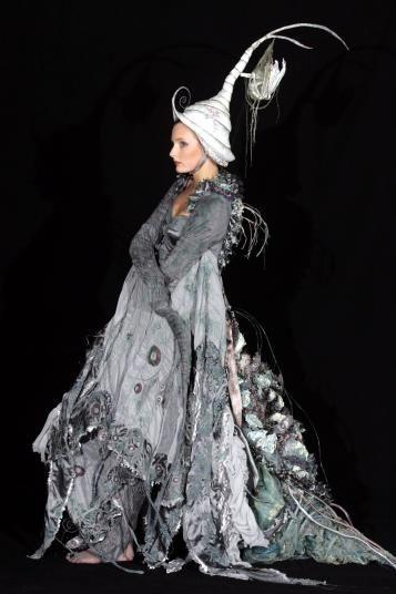 winter queen | Winter Snow Queen