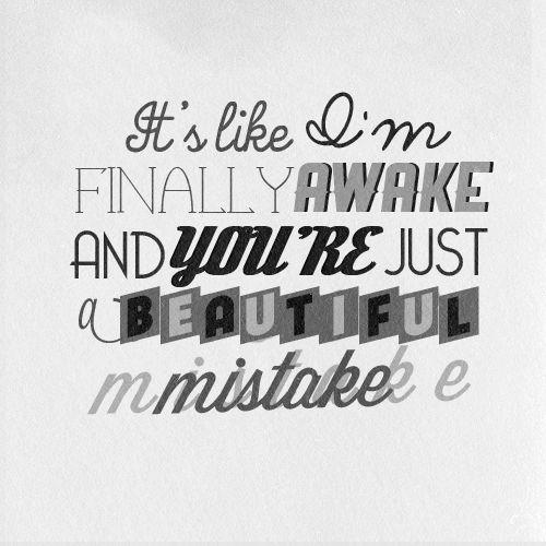 One Direction Song Lyrics Quotes: One Direction: Lyrics