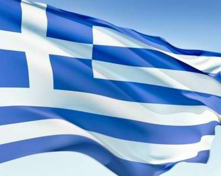 Οι Ελληνες δεύτεροι πιο εργατικοί στην Ευρώπη! - http://www.kataskopoi.com/119320/%ce%bf%ce%b9-%ce%b5%ce%bb%ce%bb%ce%b7%ce%bd%ce%b5%cf%82-%ce%b4%ce%b5%cf%8d%cf%84%ce%b5%cf%81%ce%bf%ce%b9-%cf%80%ce%b9%ce%bf-%ce%b5%cf%81%ce%b3%ce%b1%cf%84%ce%b9%ce%ba%ce%bf%ce%af-%cf%83%cf%84%ce%b7/