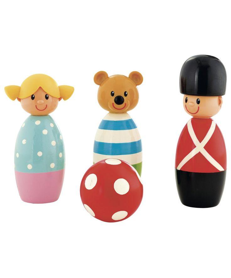 ELC Toy Box Skittles   Babycity