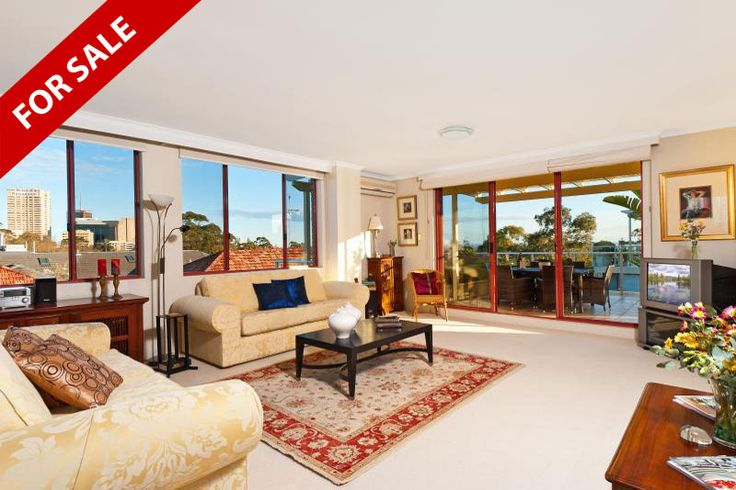 "http://www.infinityproperty.com.au/buying/NSW/North-Shore-Lower/Wollstonecraft/Apartment/1P1227  Positioned in the ""Pacific Park"" complex, this penthouse apartment enjoys sweeping views of the Anzac Bridge and Sydney Tower. It occupies a North East corner location and is filled with sunshine, creating light filled interiors."