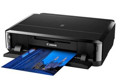 Canon PIXMA iP7250 Driver & Manual Download - https://www.europedrivers.com/canon-pixma-ip7250-driver-manual/