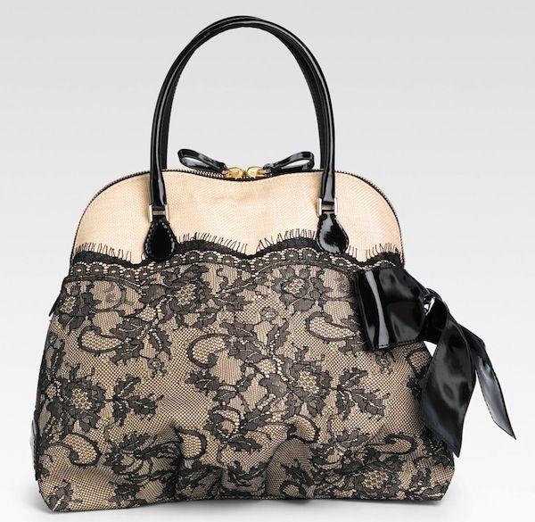valentino-natural-nuage-lace-straw-top-handle-bag.jpg (600×585)