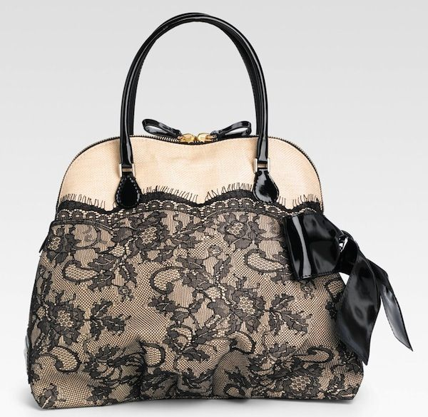 valentino-natural-nuage-lace-straw-top-handle-bag.jpg (600×585)