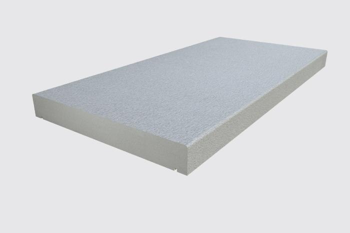 Best Contemporary Grey Sandstone Coping Stones Coping Stone 640 x 480