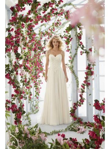 8 besten Tylko Ona Bilder auf Pinterest | Hochzeitskleider, Modell ...