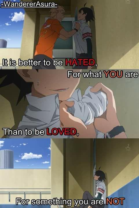 Anime:Oregairu