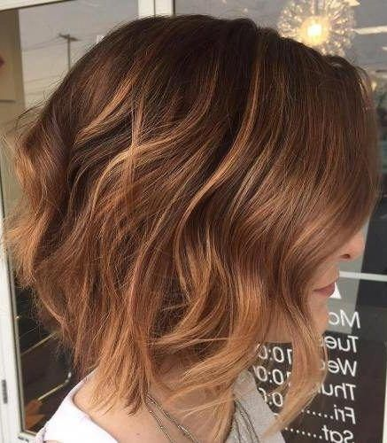 20 Blonde Balayage Ideas for Short Straight Hair, Regardless of your hair type approach to flaunt exquisite locks is with a blonde balayage ideas for ...