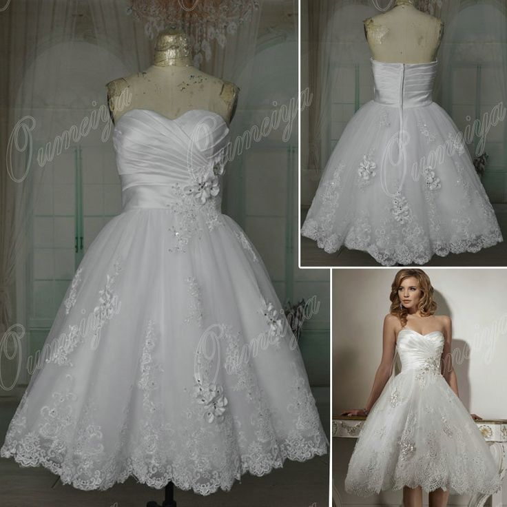 Simple Wedding Dresses Pinterest: 1000+ Images About Jessica & Andrew's Wedding On Pinterest