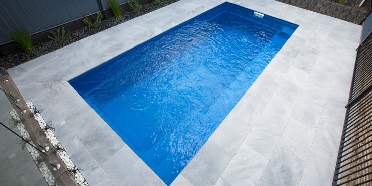 Exclusively sourced by Artisan Stone, the Argento Marble with its Silver Tones and Gentle Banding and Colour Variation is a perfect choice for pool-sides, patios, walkways and outdoor entertainment areas. It's dense nature allows for it to be laid on compacted Road-Base and Sand-Screed while its slip resistant surface makes it an ideal option for wet-areas. Available in Various Sizes, this diverse product has you covered, from Pool Coping, to Pavers, Step Treads and even Modular Patterns...