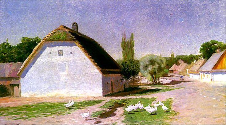 Lato_w_Bronowicach.jpg (800×443)